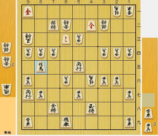 f:id:onsen222:20191106032032p:plain