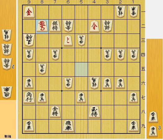 f:id:onsen222:20191106032114p:plain