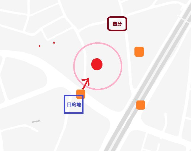 f:id:onsen222:20191124170017p:plain