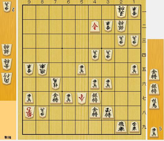f:id:onsen222:20191202012940p:plain