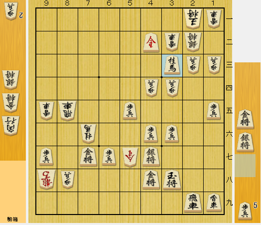 f:id:onsen222:20191202013101p:plain
