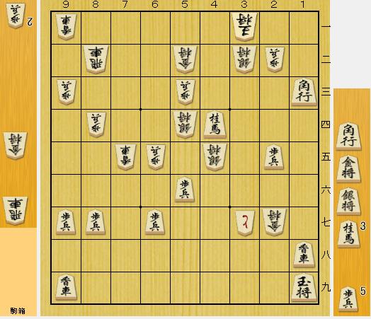 f:id:onsen222:20191205021118p:plain