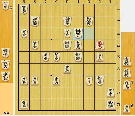 f:id:onsen222:20191205021422p:plain