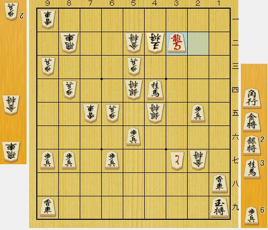 f:id:onsen222:20191205021748p:plain