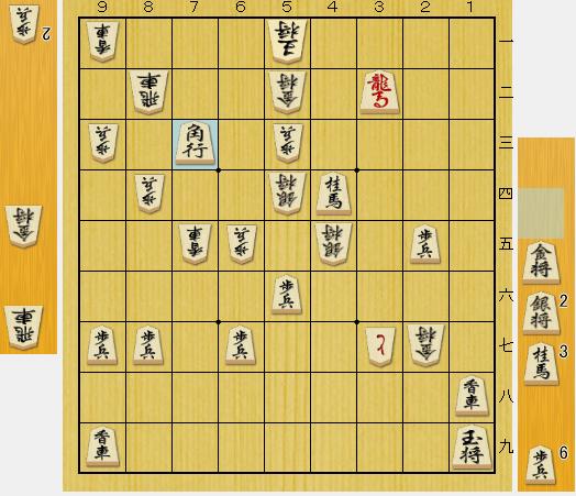 f:id:onsen222:20191205021818p:plain