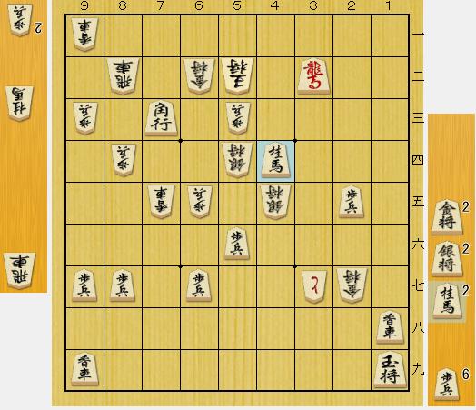 f:id:onsen222:20191205021938p:plain