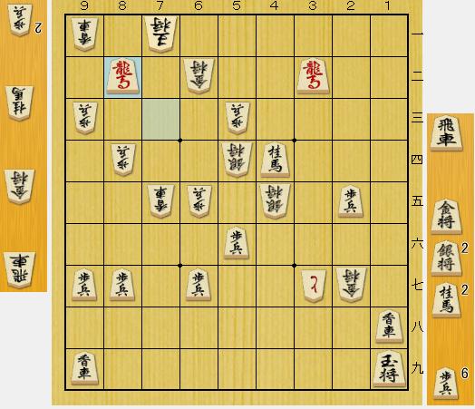 f:id:onsen222:20191205022120p:plain