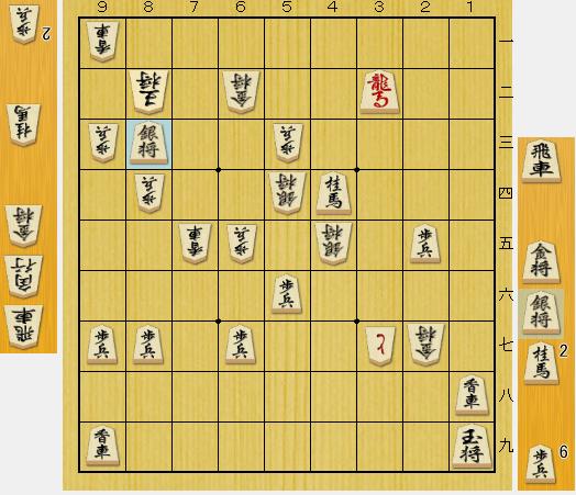 f:id:onsen222:20191205022201p:plain
