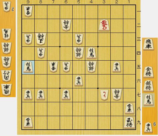 f:id:onsen222:20191205022236p:plain