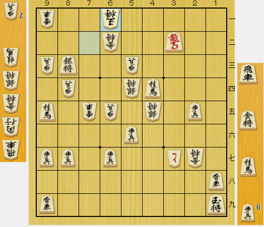 f:id:onsen222:20191205022325p:plain