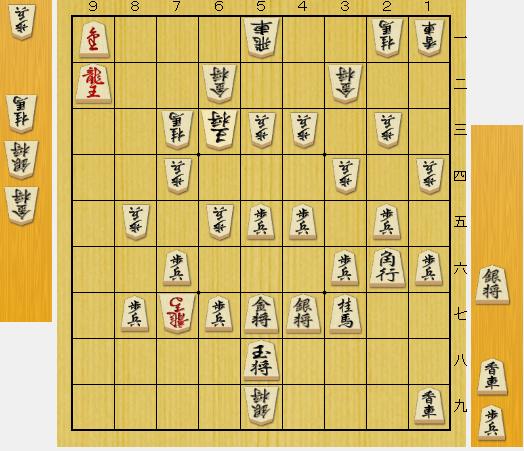 f:id:onsen222:20191206155539p:plain