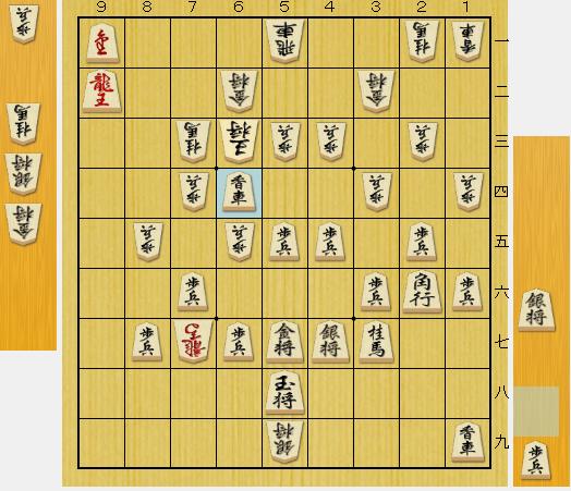 f:id:onsen222:20191206155606p:plain