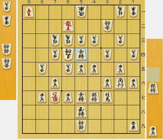 f:id:onsen222:20191206155628p:plain