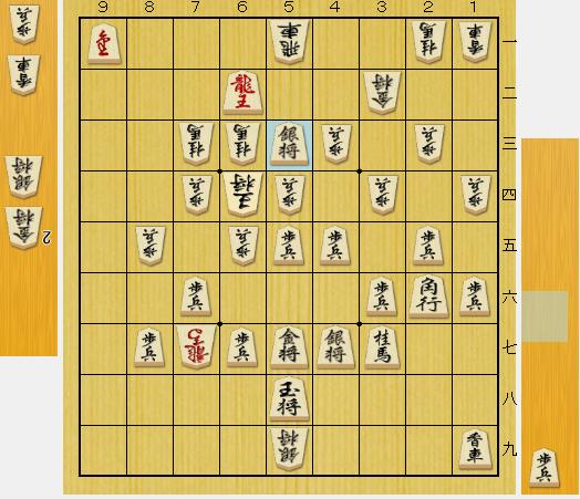 f:id:onsen222:20191206155659p:plain
