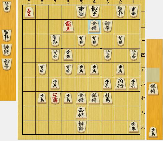 f:id:onsen222:20191206155724p:plain