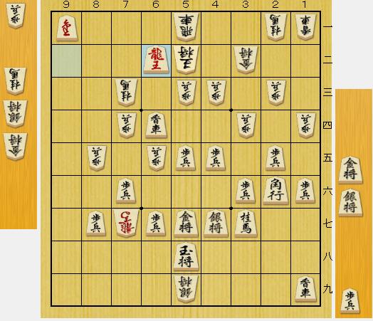f:id:onsen222:20191206155733p:plain