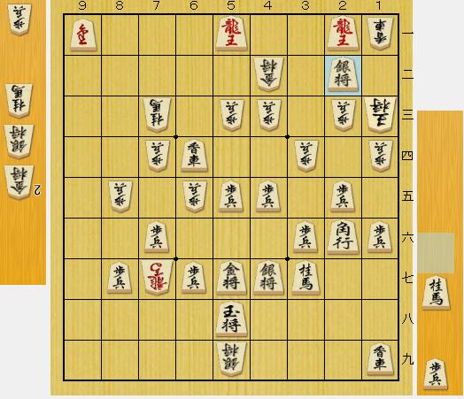 f:id:onsen222:20191206155905p:plain