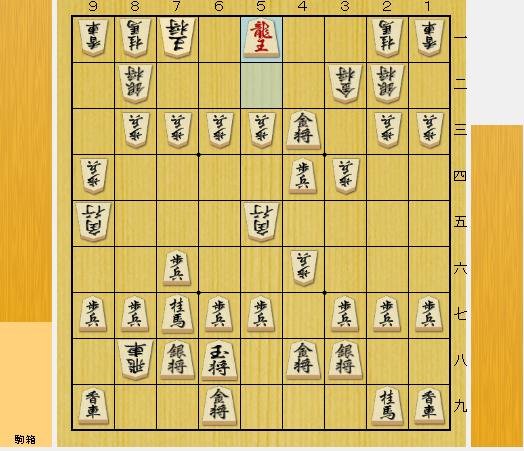 f:id:onsen222:20200102194119p:plain