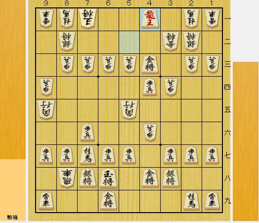 f:id:onsen222:20200102194128p:plain