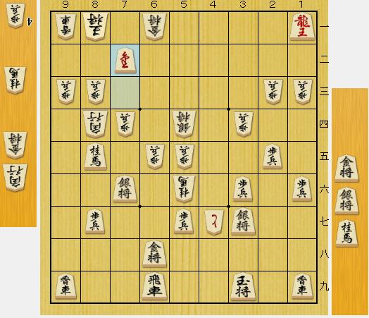 f:id:onsen222:20200109042012p:plain