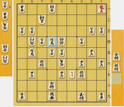 f:id:onsen222:20200109042112p:plain