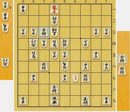 f:id:onsen222:20200109042612p:plain