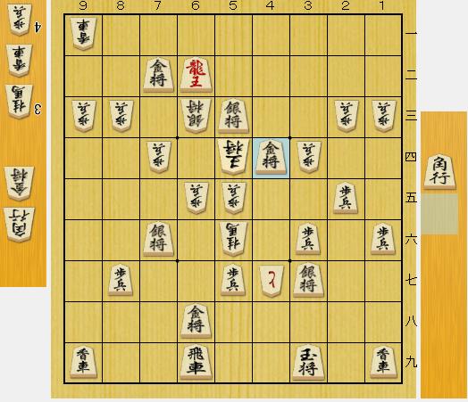 f:id:onsen222:20200109042854p:plain