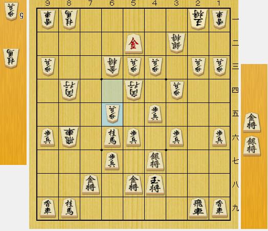 f:id:onsen222:20200114030405p:plain