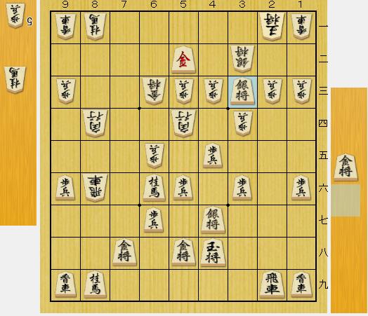 f:id:onsen222:20200114030601p:plain