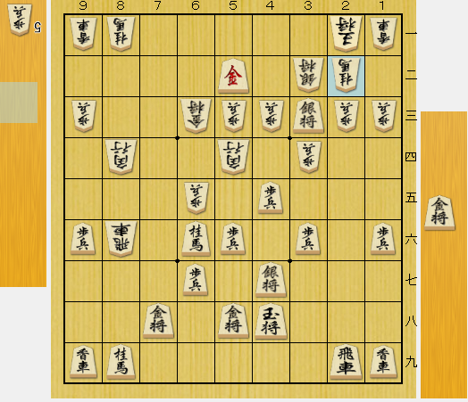 f:id:onsen222:20200114030759p:plain