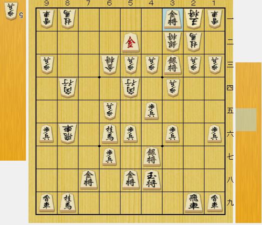 f:id:onsen222:20200114030836p:plain