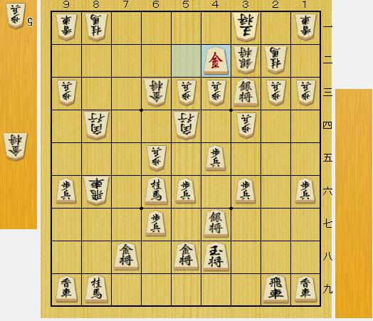 f:id:onsen222:20200114030903p:plain
