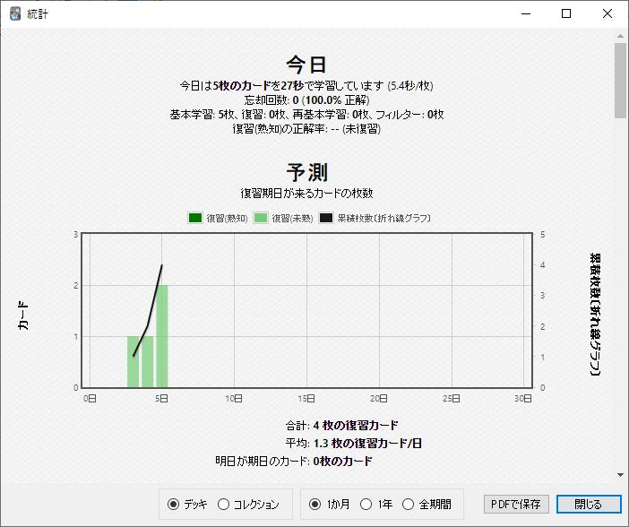 f:id:onsen222:20200115031420p:plain