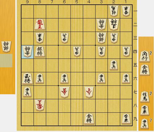 f:id:onsen222:20200116002055p:plain