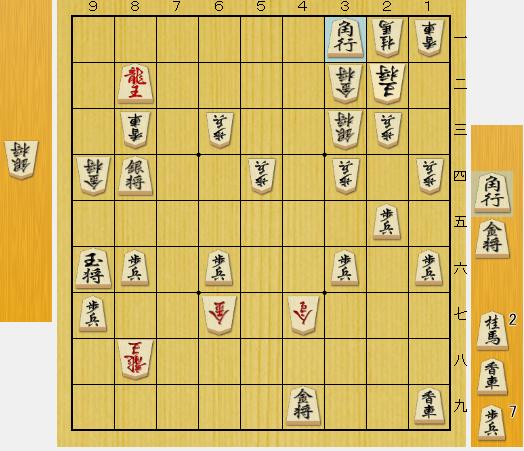 f:id:onsen222:20200116002106p:plain