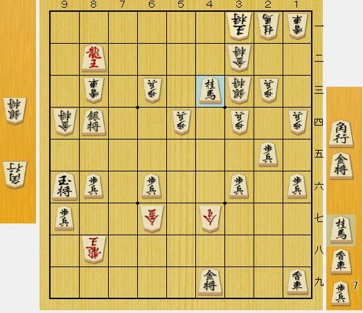 f:id:onsen222:20200116002208p:plain