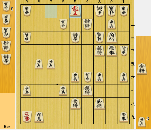 f:id:onsen222:20200122180402p:plain
