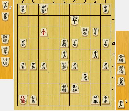 f:id:onsen222:20200131150539p:plain