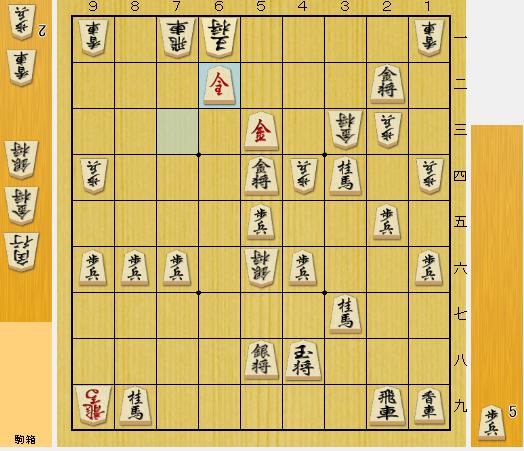 f:id:onsen222:20200131150627p:plain