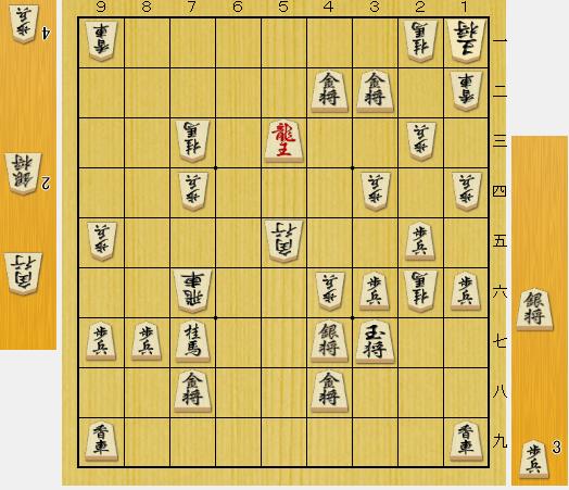 f:id:onsen222:20200201044520p:plain