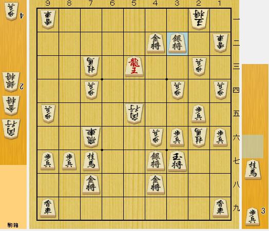f:id:onsen222:20200201044641p:plain