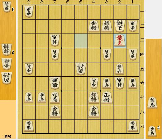 f:id:onsen222:20200201044716p:plain