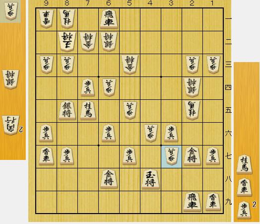 f:id:onsen222:20200203162513p:plain