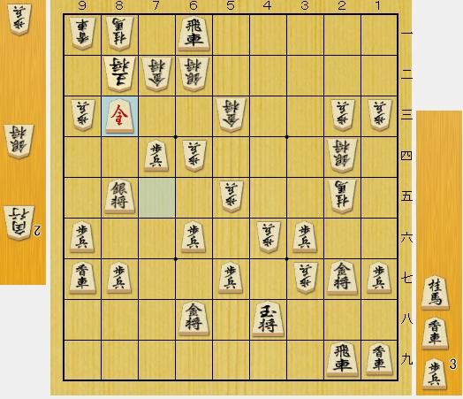 f:id:onsen222:20200203162528p:plain