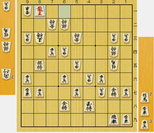 f:id:onsen222:20200203162532p:plain