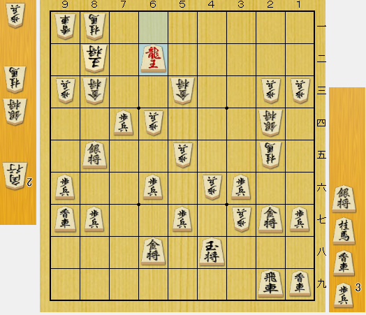 f:id:onsen222:20200203162536p:plain