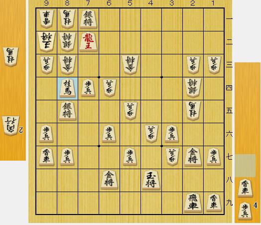 f:id:onsen222:20200203162543p:plain