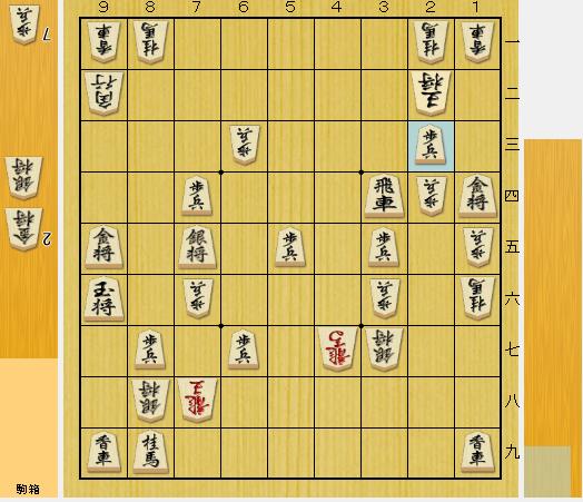 f:id:onsen222:20200212020202p:plain