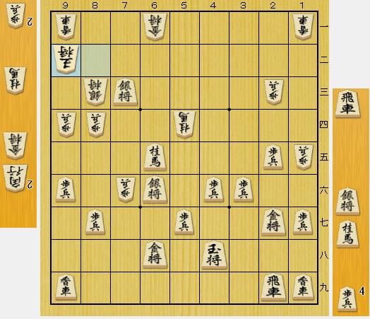 f:id:onsen222:20200213175614p:plain