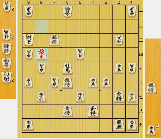 f:id:onsen222:20200213175720p:plain